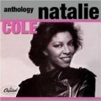 Anthology [Original recording remastered]
